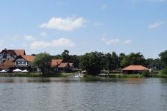 jeziorak_maly1