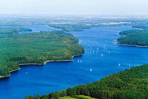 Jezioro-Jeziorak