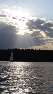 jezioro_m